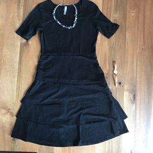 Hanna Andersson Dress 🇵🇪